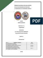 PRACTICA 01 POROSIDAD - LAB MIERCOLES.docx