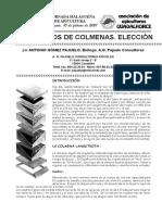 texto03-1.pdf