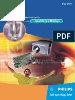 LCD DISPLAY Designer's Guide