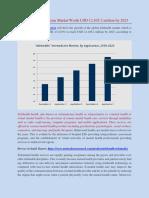 Telehealth market-converted (1).pdf