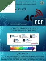 sistema4g-160207020852.pdf