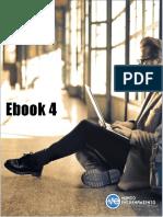 Ebook4-ME.pdf