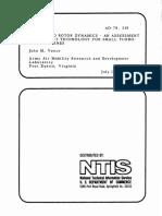 787319.pdf