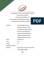 131765171 Informe de Poligonal Abierta.d