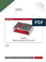 Manual-RipEX-400.pdf