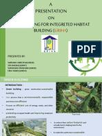 griha-161215102426.pdf