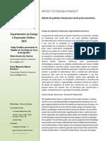 Artigo Científico Deg Ft Ufam Úlima Souza