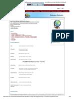 Trabajo de Tesis Final Presentado Al Departamento Academico - JULIO DOUGLAS ANTONIO RUIZ GONZALEZ