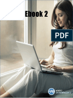 Ebook4-ME