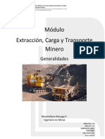 1 - a-GENERALIDADES.pdf