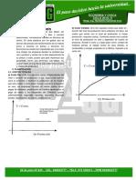 SEMANA-V-2014-II-COSTOS-DE-PRODUCCIÓN-H-GAMONAL-.docx