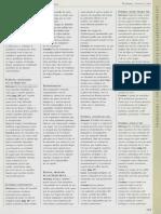 Enciclopedia-de-las-Plagas-y-Enfermedades-de-las-Plantas-Royal-H-Society-Blume-126-225.pdf