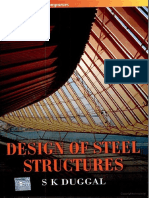 DESIGN OF STEEL STRUCTURES 3ra Ed - DUGGAL.pdf