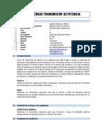 silabo lineas de transmisión.docx