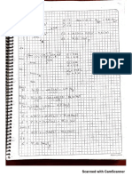 1er Parcial Pruebas y Exámenes Suelos II_20190213141004.pdf