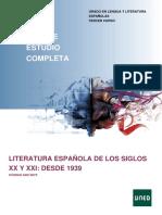 GuiaCompleta_64013075_2019