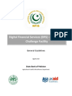 DFS Guidelines