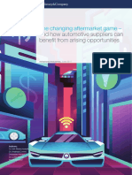The-changing-aftermarket-game.pdf