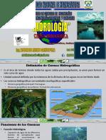 02 CUENCA HIDROGRAFICA.pdf