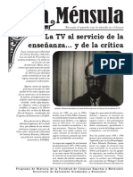 002_LaMensula_012.pdf