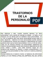 PERSONALIDAD-PPT-2019