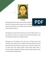 Biografi Nyi