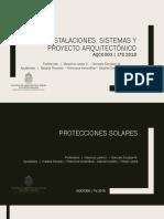 CLASE_PROTECCION+SOLAR+1S_2019.pdf