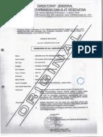 AKL UM-101.pdf