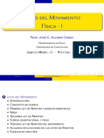 FIS-I-1.pdf