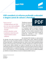 PolicyBrief-Educatie.pdf