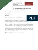 informe bio agricola biofertilizantes.docx