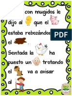 CancionesDibujosMEEP.pdf