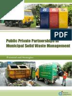 ReportPPPMunicipalSolidWasteManagement270812.pdf
