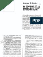 223Coletânea de Artigos -Orlando Costas Compilados.pdf