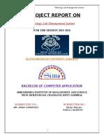 Pathology lab Management System.pdf