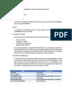 FUNDAMENTOS DE BGP E INTRODUCCIÓN A RPKI.docx