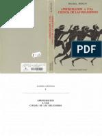 201Aproximacion a una ciencia de las religiones.pdf
