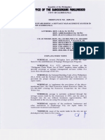 Septage Management System Ordinance in Zamboanga City.pdf