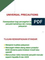05a Kewaspadaan Standar.pdf