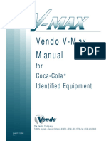 Coke%20V-Max%20Manual_WHOLE.pdf