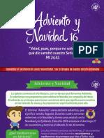Subsidio-Navidad-MVC.pdf