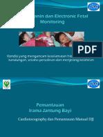 04d Update-EFM & Hypoxic Fetus