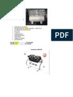 compresor.pdf