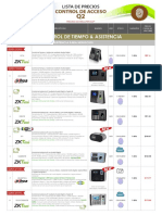 LP.linea Control de Acceso-Q2-19 - DIGICORP