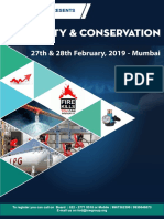 Lpg Safety Conservation - 2019 (005)