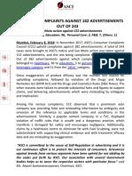 asci-nov-ccc.pdf