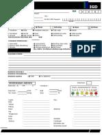 322297784-Form-Gawat-Darurat-Medis.doc