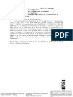 DownloadFile (10).pdf