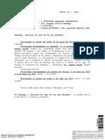 DownloadFile (9).pdf