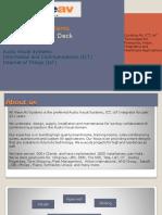 All Wave AV Innovation Deck.pdf